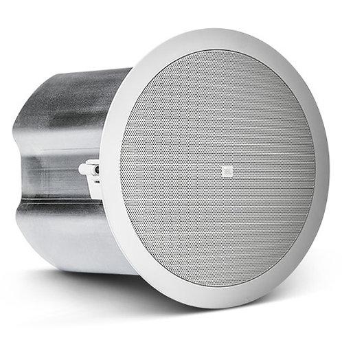 """JBL Control 16C/T Two-Way 6.5"""" CoaxialCeiling Loudspeaker"""