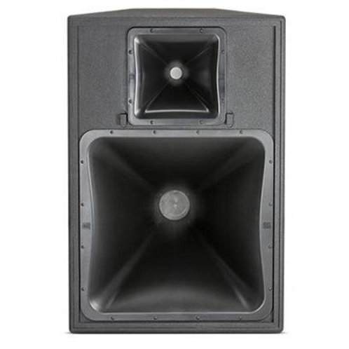 JBL PD6200/64-WRC 2-Way Mid/High Frequency Loudspeaker