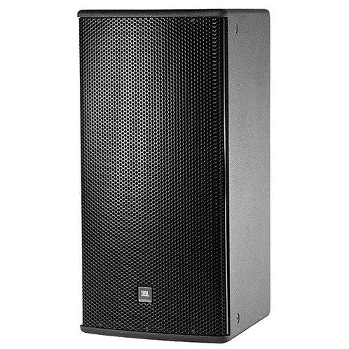 """JBL AM7212/64-WRX 12"""" 2-Way Full Range Installation Speaker"""