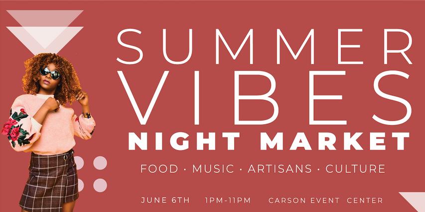New Summer Vibes Flyer (header).png