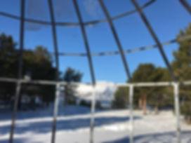 glasspaviljong_strømsø.jpg
