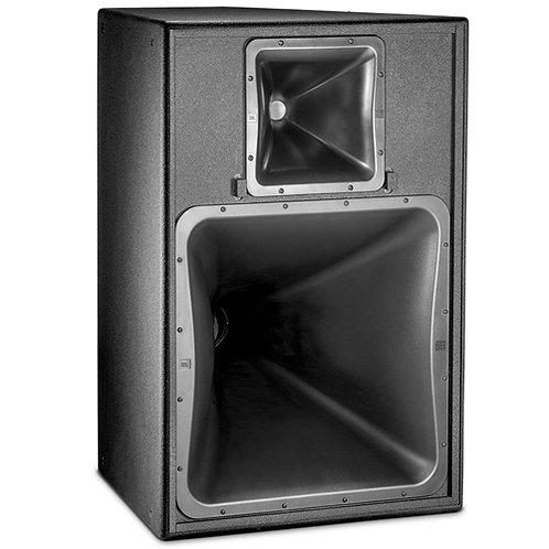 """JBL 12"""" two-way horn-loaded loudspeaker"""