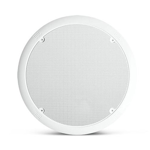 JBL MTC-RG6/8 Round Grille for Control 200 and Control 300 Series