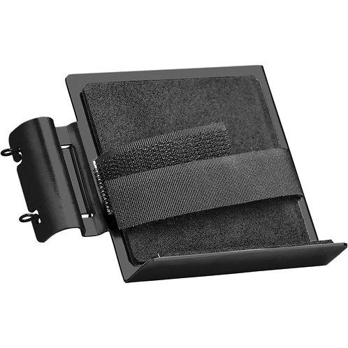 AKG Pocket transmitter holder fitting AKG PT