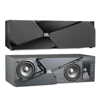 JBL Studio 120C Center Speaker - Unit