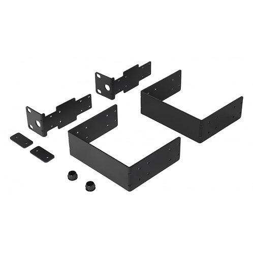 AKG Rack mount kit for WMS40 mini, WMS40 mini2