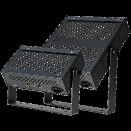 AKG CS5 Conference system- Infrared Transmitter large