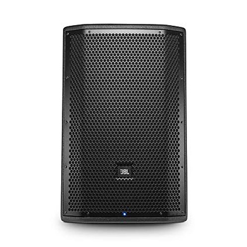 JBL PRX812W 12_�� Two-Way Full-Range Main System/Floor Monitor with Wi-Fi