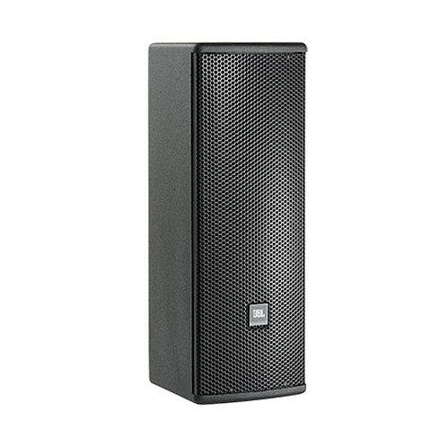 JBL AC26 Ultra Compact 2-way Loudspeaker with 2 x 6.5_�� LF