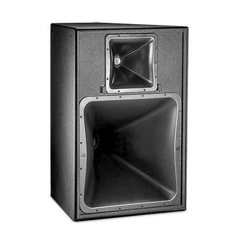 JBL PD6212/43 /64 /66 /95 Precision Directivity Full Range Two-Way Loudspeakers