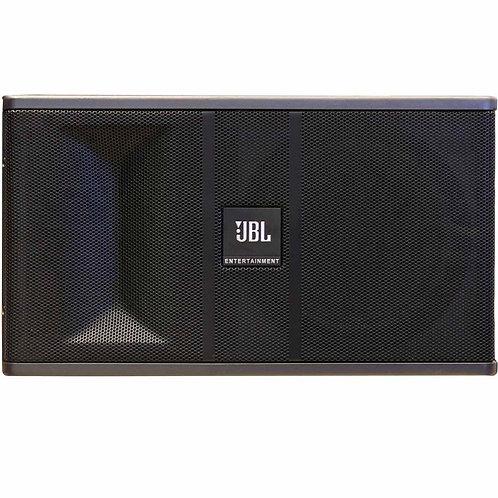 JBL Ki08-PAK 8 Inch Full Range Loudspeaker System