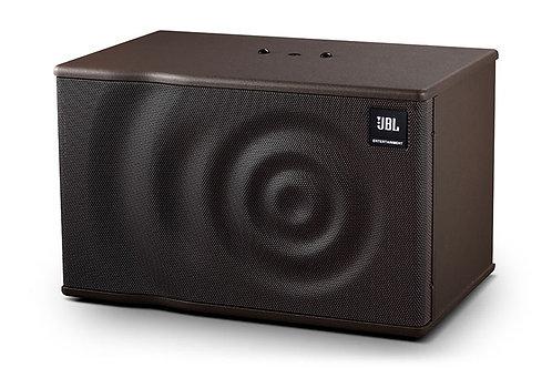 JBL MK12-PAK 12-Inch 2-Way Full-Range Loudspeaker System