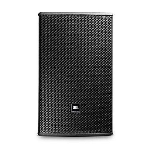 "JBL AC599 Two-Way Full-Range Loudspeaker System with 1 x 15"" LF"