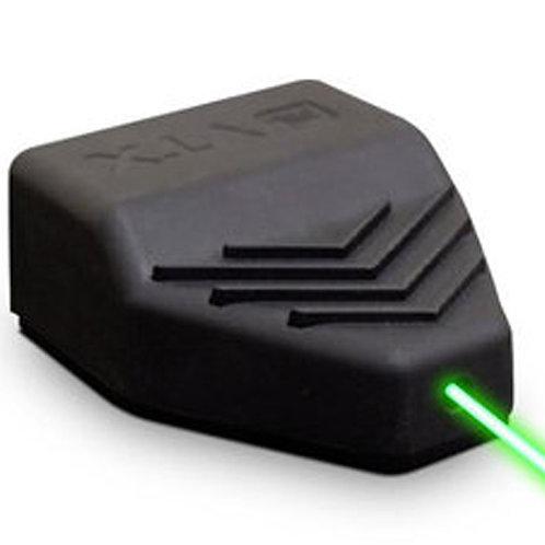 JBL Laser