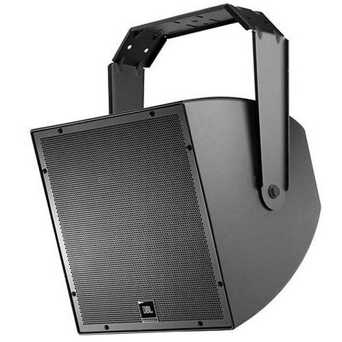 """JBL SCS8 Spatially Cued Surround Loudspeaker, 2-Way Coaxial with 8"""" LF"""