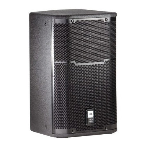 """JBL PRX415MD 15"""" Two-Way Stage Monitor and Loudspeaker System"""