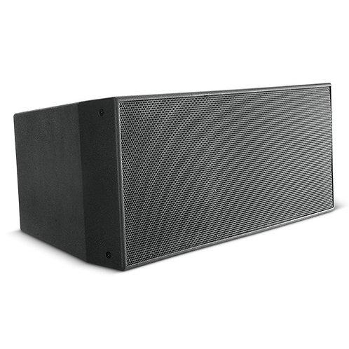 """JBL VLA901 Three-Way Full Range Loudspeaker with 2 x 15"""" LF"""