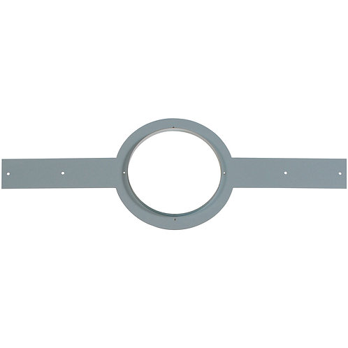 JBL MTC-24MR - Mud Ring Construction Bracket for Control 24C series - 6-Pack
