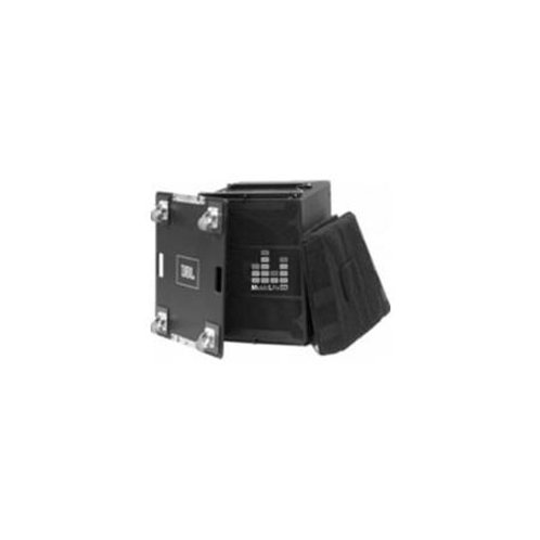 JBL Accessory Kit for VT4880A