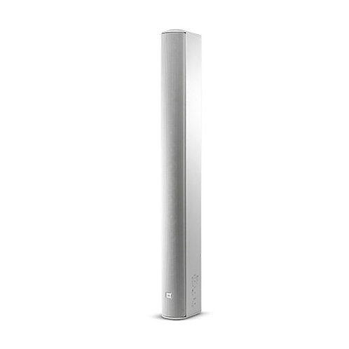JBL CBT 100LA-LS Line Array Column Black Loudspeaker with EN54:24 Certification
