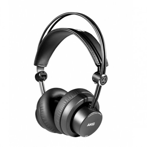 AKG K175 Closed-back Foldable Headphones
