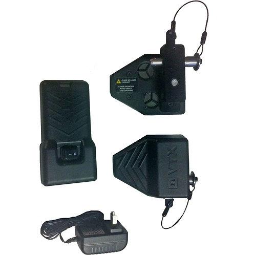 JBL VTX-LZ-K Laser Kit