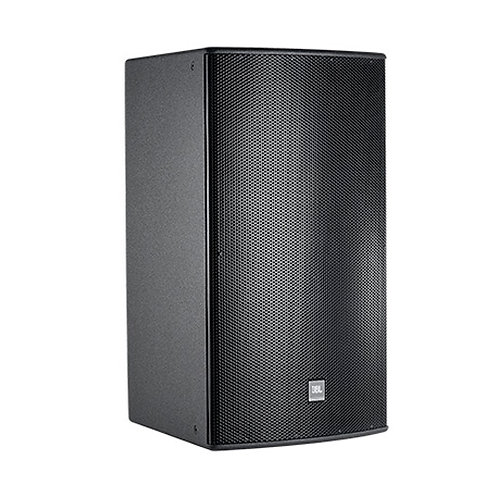 JBL AM7315/64 /95 High Power 3-Way Loudspeaker