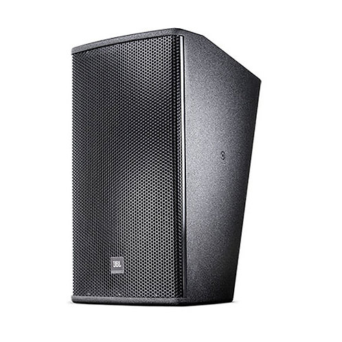 """JBL 9320 12"""" High Power Cinema Surround For Multi Channel Applications"""