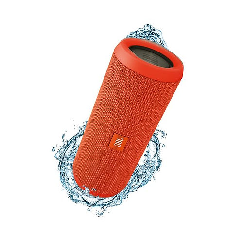 JBL Portable Bluetooth Speaker(ORG)