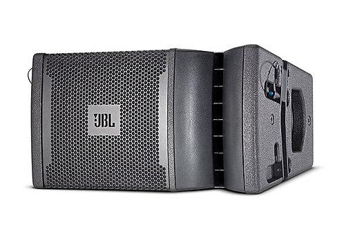 JBL VRX928LA 8 in. Two-Way Line Array Loudspeaker System