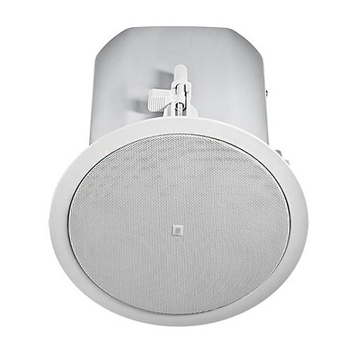 "JBL Control 45C/T - New Two-Way 5.25"" Coaxial Ceiling Loudspeaker"