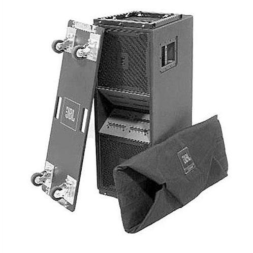 JBL VT4888-ACC Accessory Kit for VT4888 Subwoofers