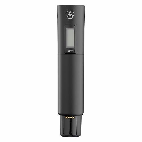 AKG Handheld Transmitter