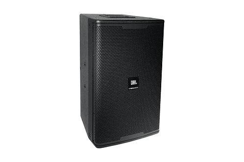 JBL KP6012 12 Inch 2-Way Full Range Loudspeaker System