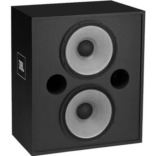 JBL 4739 4 ohm Low Frequency Section for 3732T, 4732 and 4732T