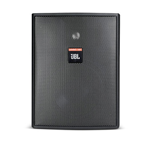 JBL Control 25AV-LS Compact Indoor Outdoor Background Foreground Loudspeaker