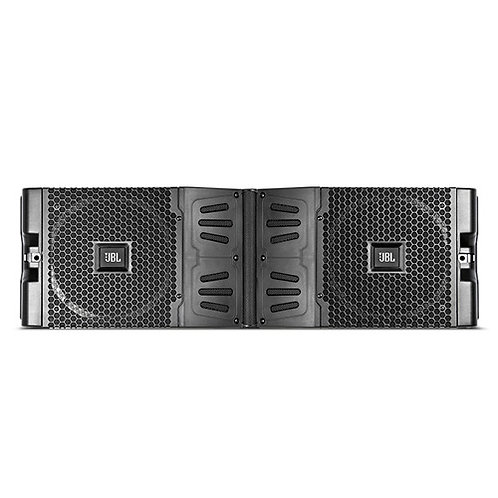 "JBL VTX-V20 Next Generation Dual 12"" Line Array Loudspeaker"