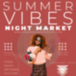New Summer Vibes Flyer.png