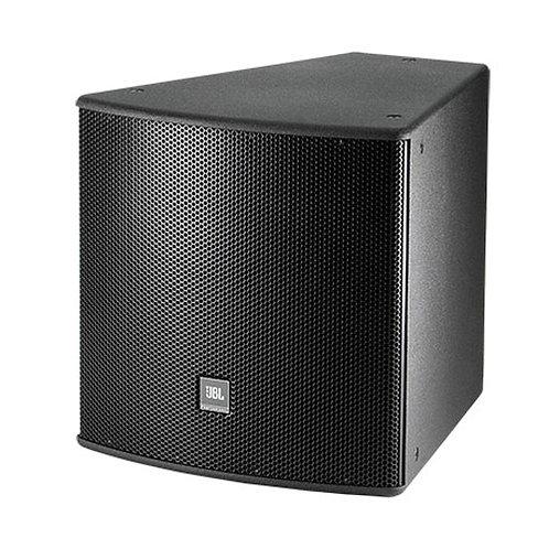 JBL AM7200/64 /95 High Power Mid-High Frequency