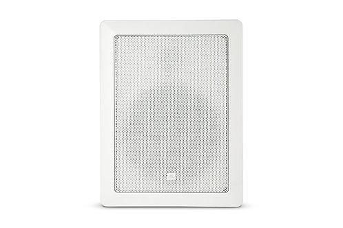 JBL Control 126 WT Premium In-Wall Loudspeaker