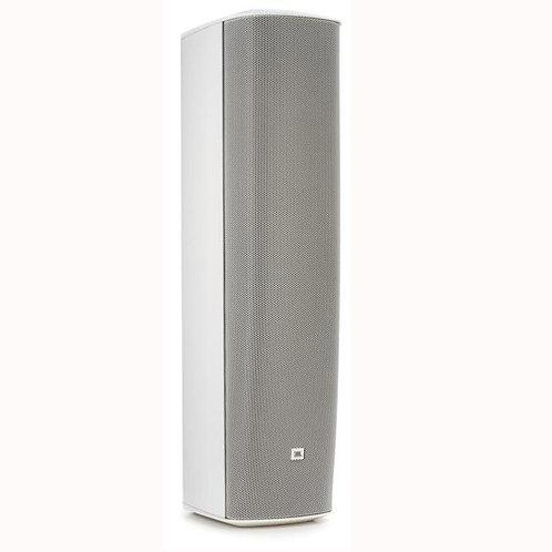 JBL CBT 1000E-WH Column Line Array Extension Speaker - White