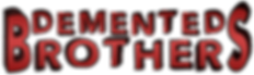 LOGO DEMENTED BROTHERS_edited.png