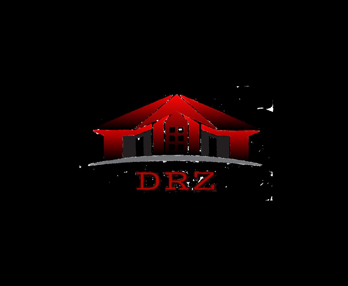 D2D Reps Schedule Here