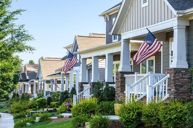 Rental home apartment condominium townhouse property management Danville, Concord, Martinez, San Ramon, Pleasanton, Alamo