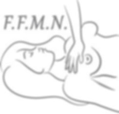 syndicat francais massage naturiste