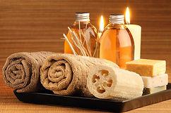 salon massage naturiste à paris