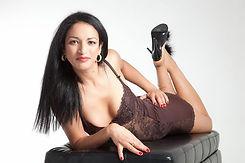 masseuse erotique paris