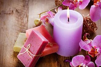 massage relaxation femme paris