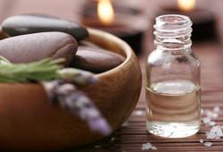 Salon de massage bien-être Paris