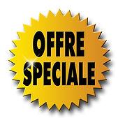offre-spéciale-massage-naturiste-paris